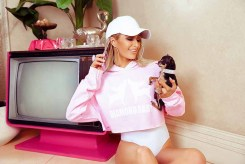 paris hilton x boohoo collection (11)