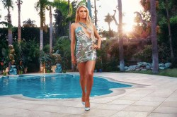 paris hilton x boohoo collection (15)