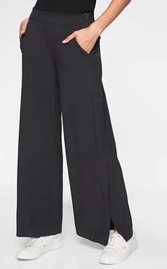 Gramercy Track Trouser