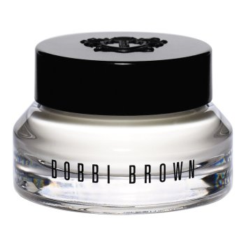 Hydrating Eye Cream Bobbi Brown