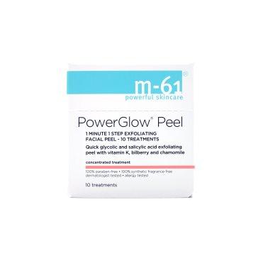 powerglow-peel-m-61-10-day