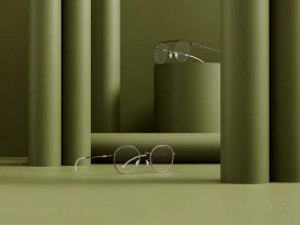 MYKITA Studio 8 Collection