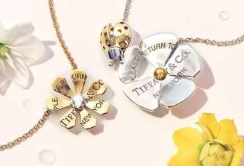 Return to Tiffany Love Bug