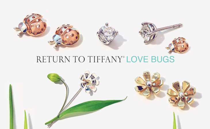 Return to Tiffany Love Bugs 2019 (13)
