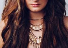 jewelry findings