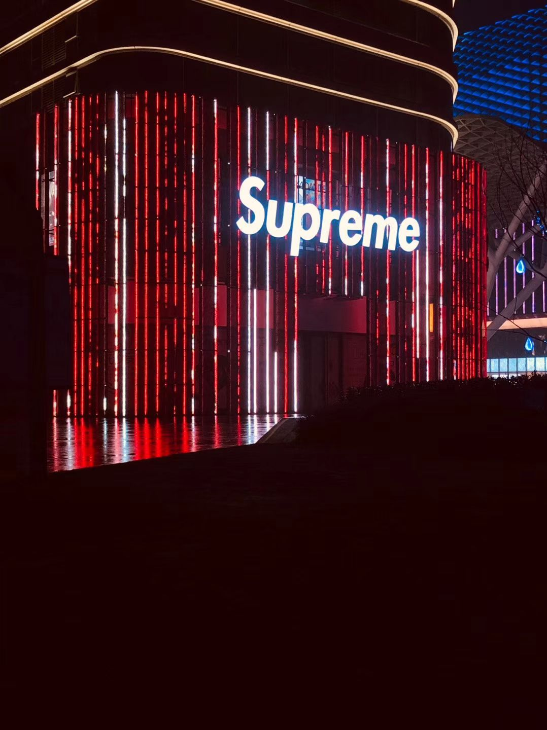 Supreme NY vs Supreme Italia: Trademark Registration Battle In China