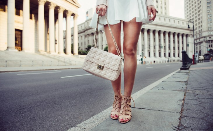 Step Out in Style: 7 Summer Shoe Trends That Are Dominating in 2019