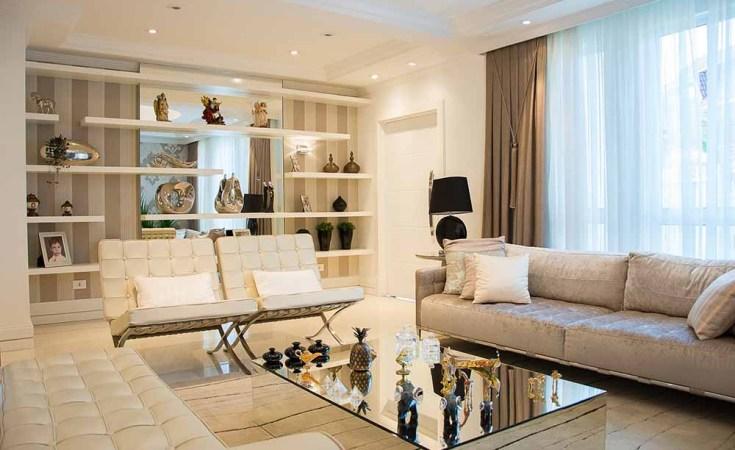 ultimate fashionistas home