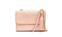 12-tory-burch-fleming-small-convertible-shoulder-bag.jpg