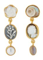 Grainne-Morton-Charm-Drop-Earrings