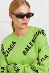 balenciaga-ski-d-frame-acetate-sunglasses