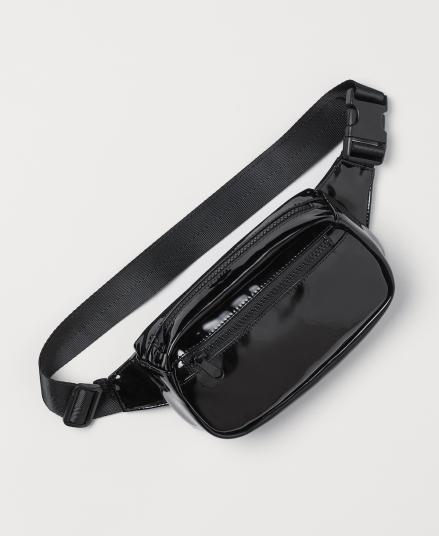 h_m-belt-bag.jpg