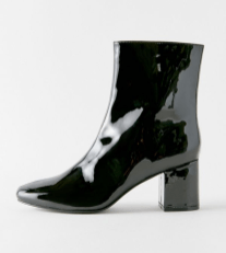 urban-outfitters-alana-patent-faux-leather-boot.jpg
