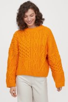 hm-cable-knit-sweater