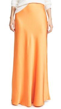 rosetta-getty-bias-maxi-skirt