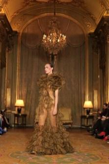 Juana Martin Couture Spring 2020