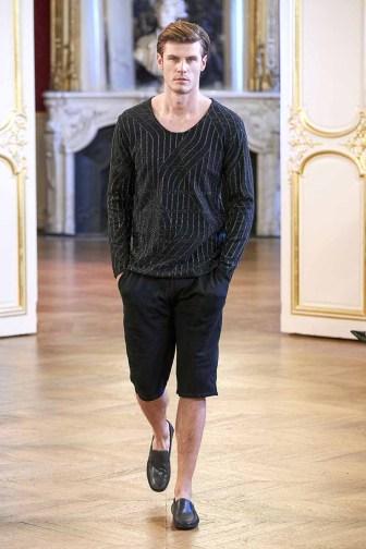 Maria Aristidou Couture Spring 2020