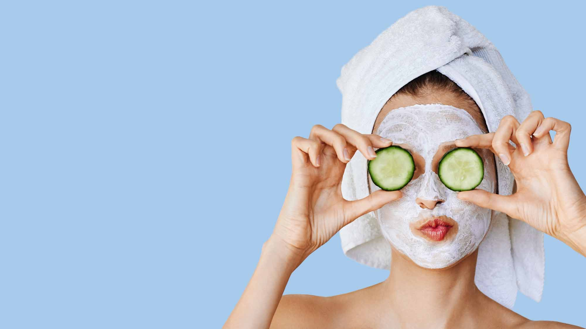 The Path to Clear Skin: The Everyday Benefits of Weekly Facials