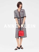 Anne Klein Spring 2020 Campaign