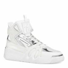 Giuseppe Zanotti Talon Sneakers S20 (5)