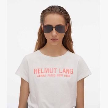 Mykita Helmut Lang HL001 and HL002