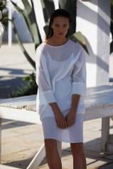 max mara beachwear