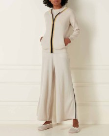 N. Peal Cashmere