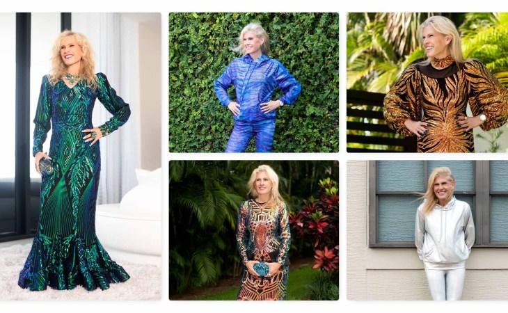 Donna Leah Designs