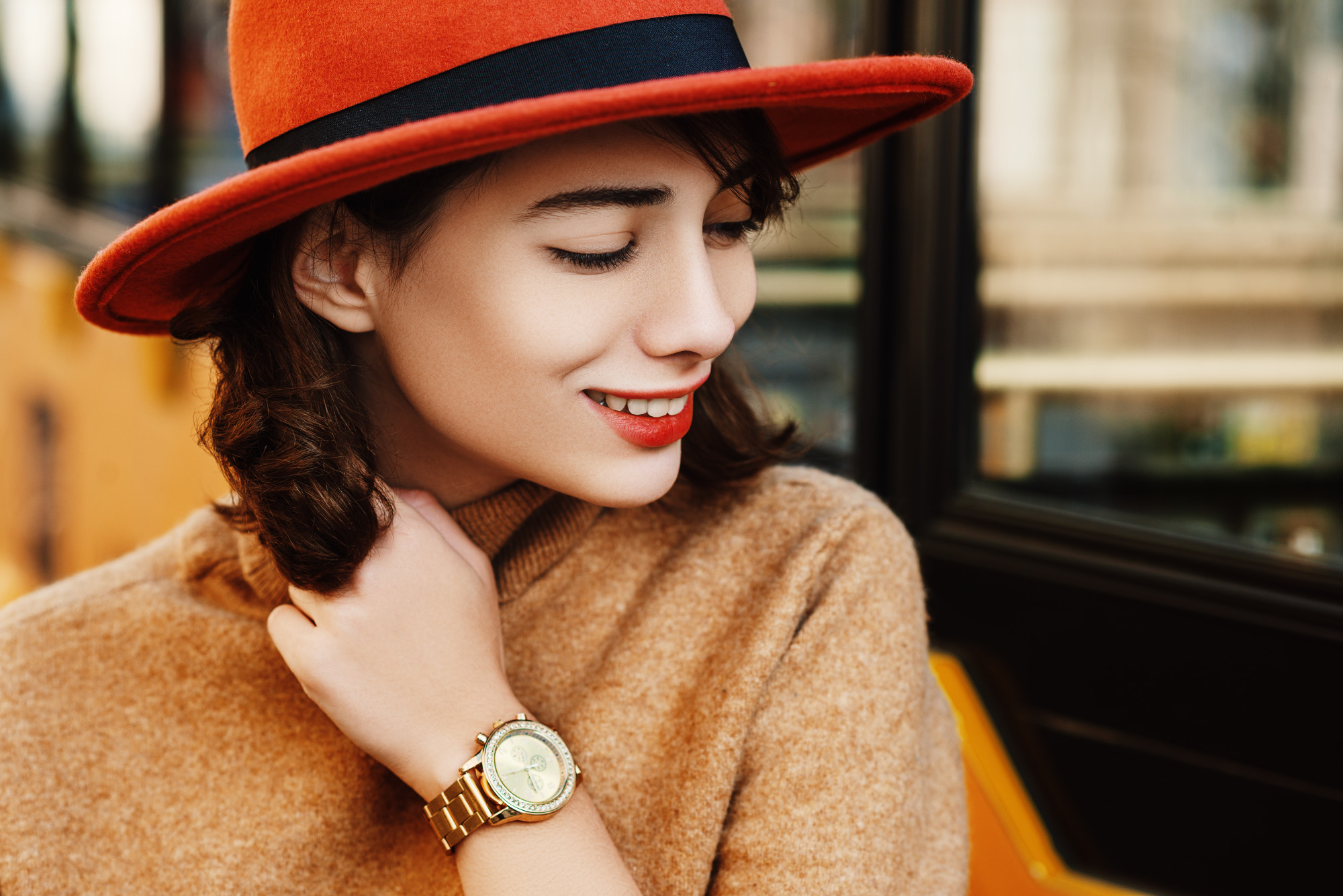 Are Fashion Watches Worth Buying?