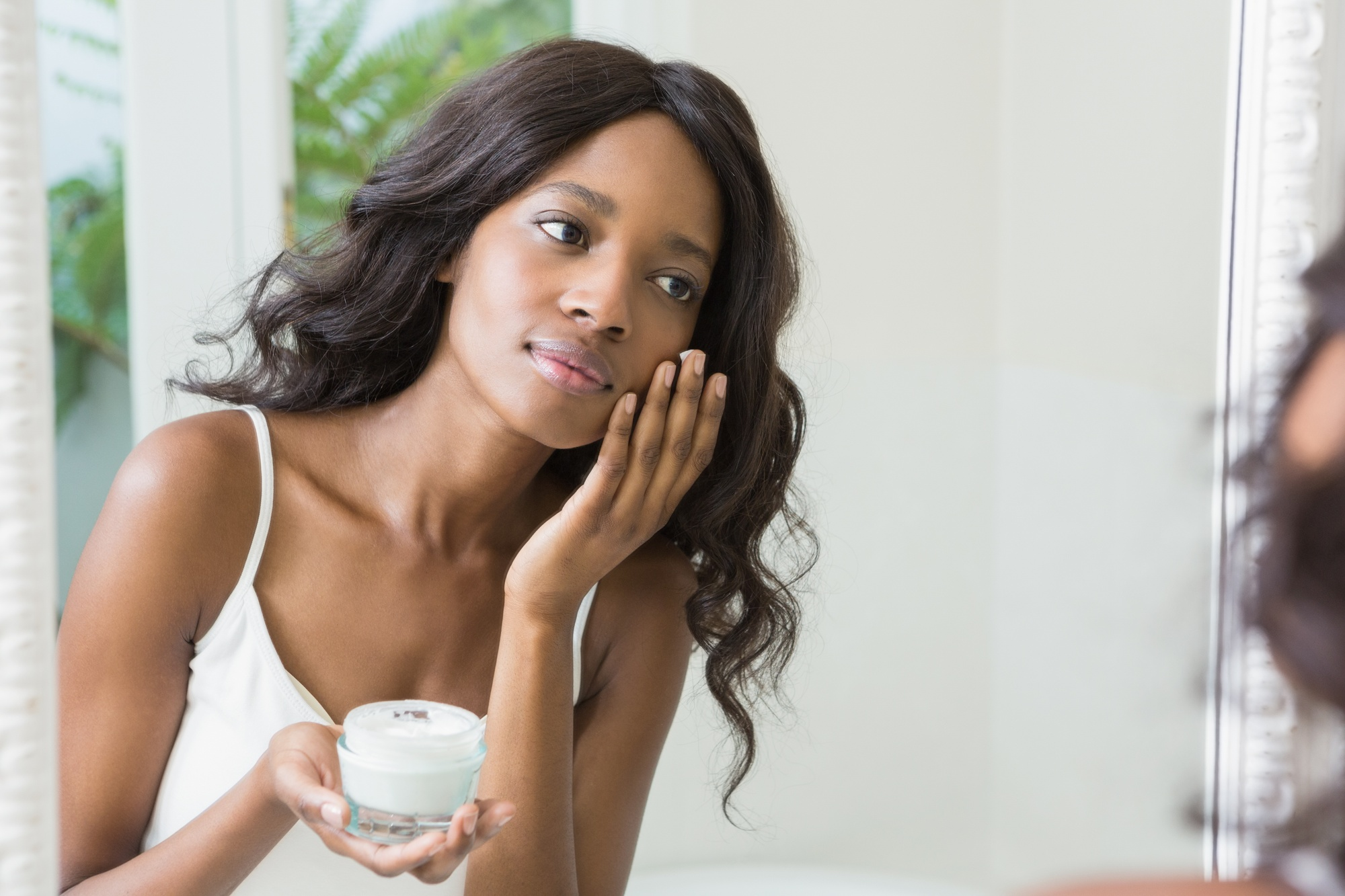 Common Skin Problems to Face In the Fall
