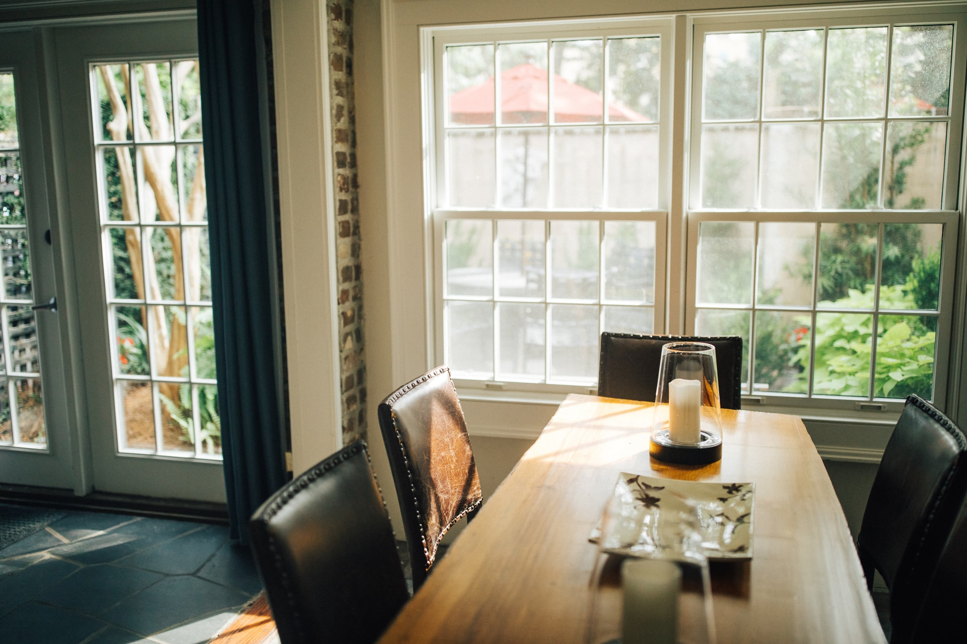 How Your Windows Reflect Your Personal Style