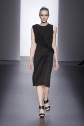 Calvin Klein Fall 2009