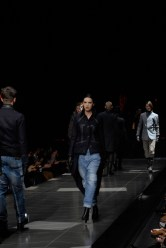 G-Star Raw Fall 2009