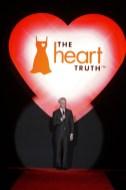 Tim Gunn opening speech