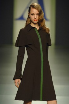 Antonio Alvarado Fall 2009