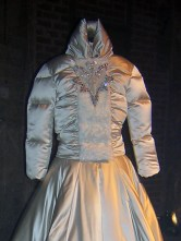 Moncler Gamme Rouge Fall 2009