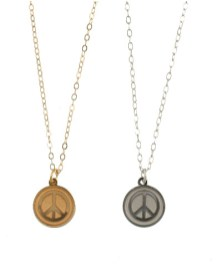 Alex and Ani Halo Collection