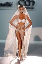 emperatriz_bridals1009