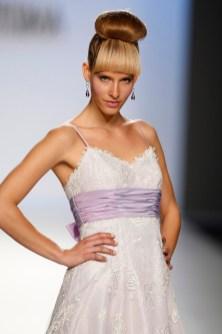 Novissima Bridal Spring 2010