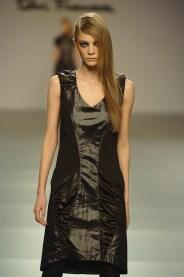 Toni Francesc Fall 2009
