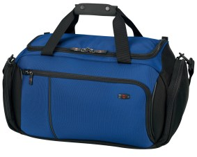Victorinox Werks 3.0 duffel