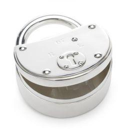 RL Lock Box