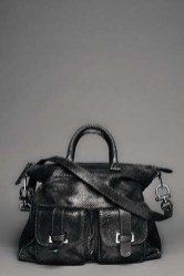 Strenesse Gabriele Strehle Accessories Fall 2009