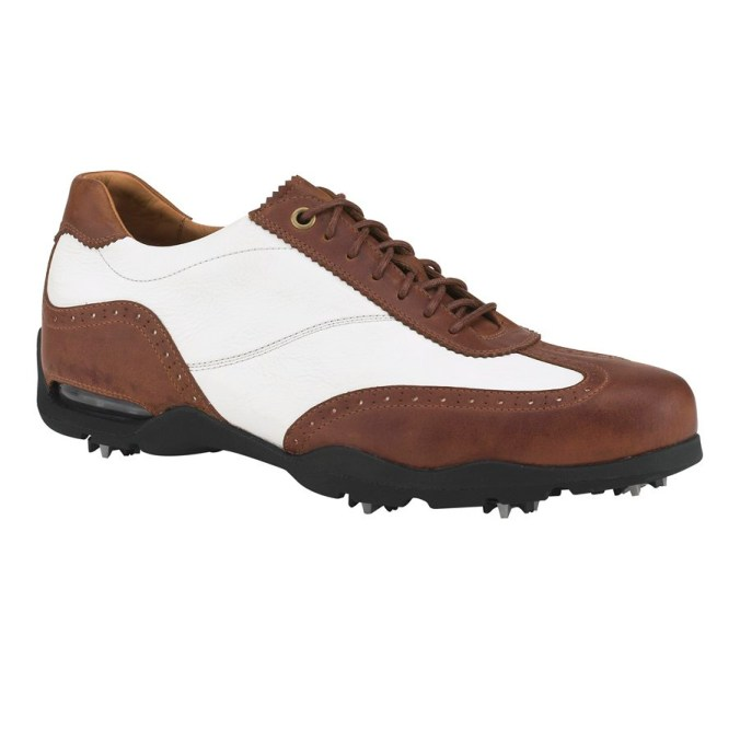 Cole Haan Golf Collection