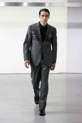 Issey Miyake Menswear Spring 2010
