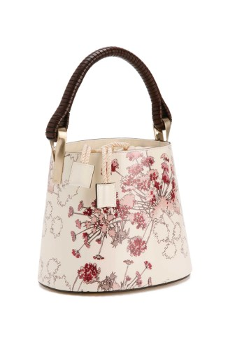 kenzo_accessoriess0902