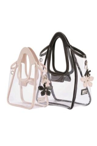 kenzo_accessoriess0905