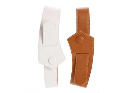 kenzo_accessoriess0906