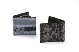 Kenzo Homme Accessories Spring 2009