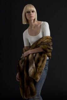 Copenhagen Artificial Fur